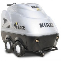 Nettoyeur haute pression KLASS