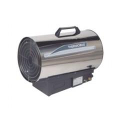 Générateur d'air chaud à combution directe