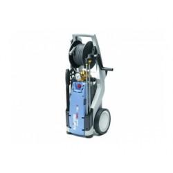 Nettoyeur haute pression 160 PROFI 160 TS T