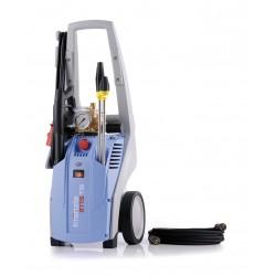 Nettoyeur haute pression kranzle K 2160 TS T